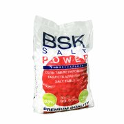 BSK POWER PE bag -  low